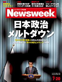 日本政治メルトダウン.jpg