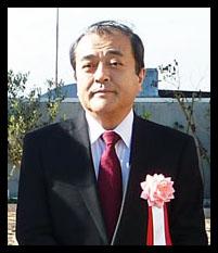 20101211lumine1.jpg