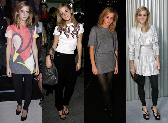 187e604b8f0e6be0_celebrityphotos.onsugar.com_Emma_Watson_Fashion.jpg