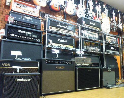 20110520-amp.JPG