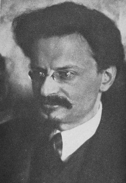 413px-Trotsky_Profile.jpg