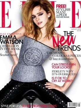Emma-Watson-voor-ELLE-UK_groot.jpg