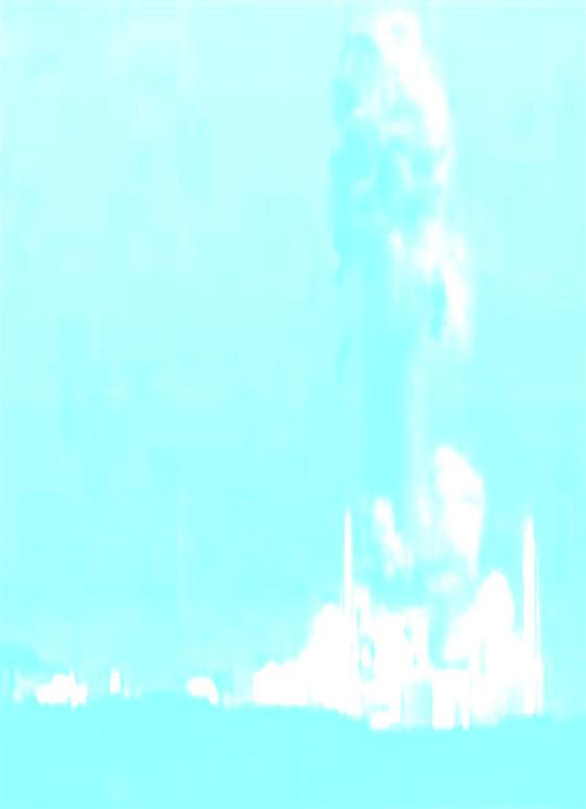 n.hikosaka原子心母#1blog.jpg