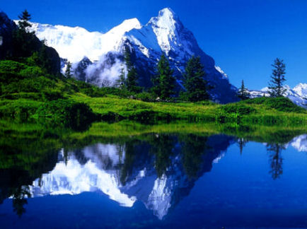 switzerland-mountain-lake.jpg