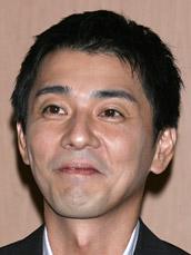 tanakaminoru.jpg